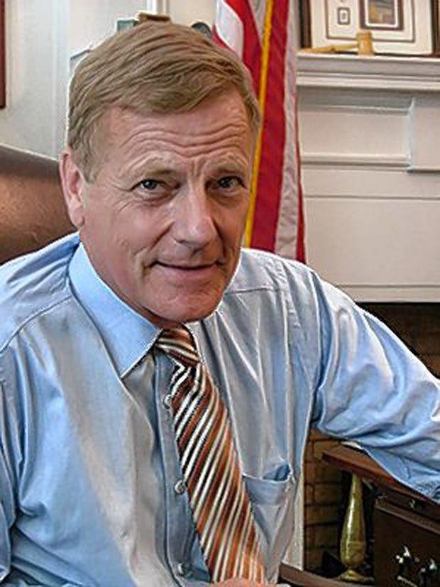 City Attorney S Project Seeks To Read Pulse Of Neighborhoods City Of Columbus City Attorneys