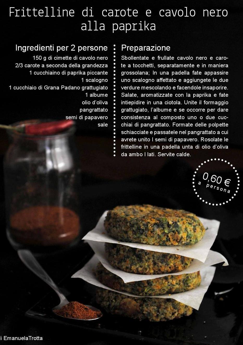 #ClippedOnIssuu from Taste&More Magazine gennaio - febbraio 2015 n°12