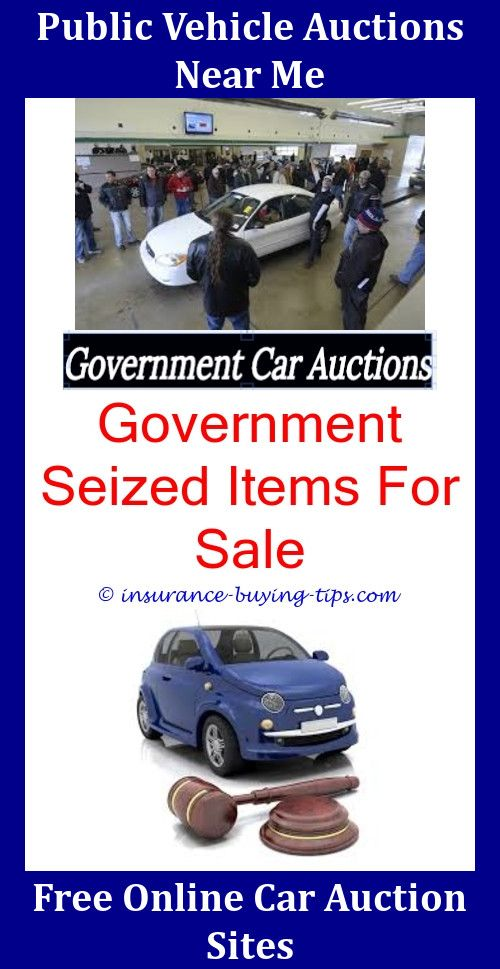 Local Car Auctions | Online cars and Cars