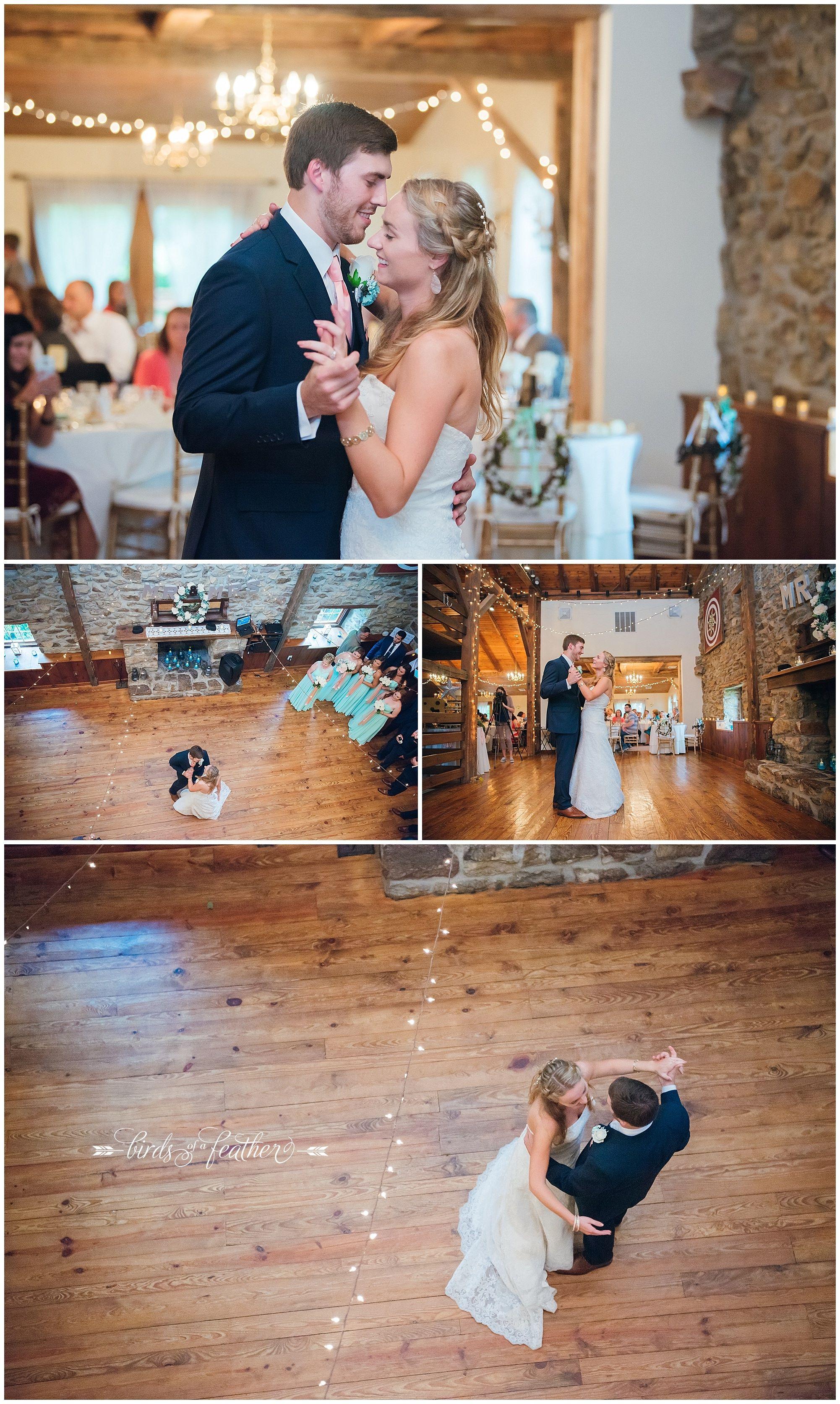 Lehigh Valley Wedding Photographer Bally Spring Inn Pa Farm
