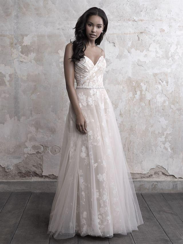 Ausgezeichnet Billige Brautjunferkleider Unter 50 Uk Galerie ...