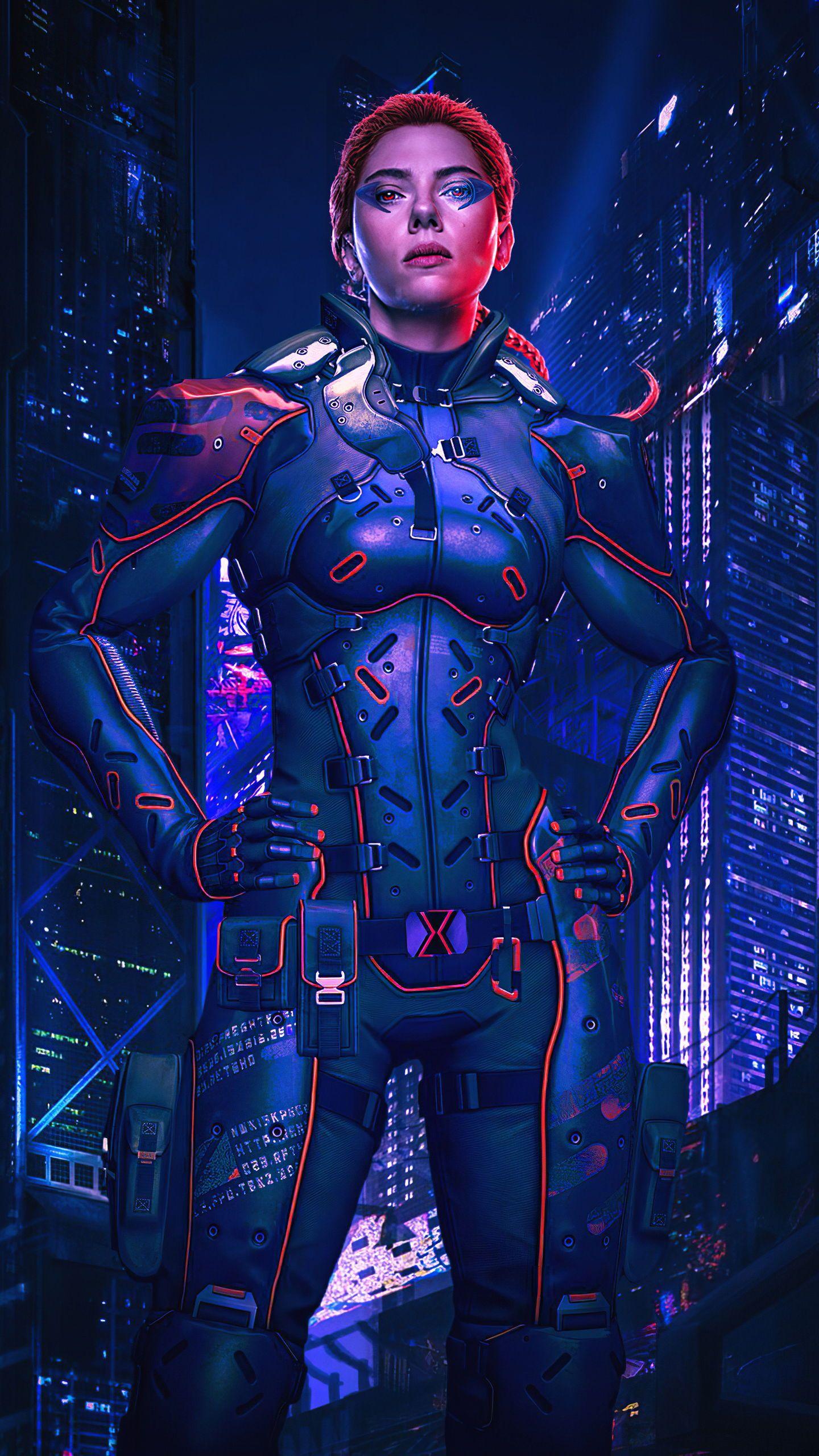 Ironman Tony Stark Avengers Art Wall Indoor Room Outdoor Poster POSTER 24x36