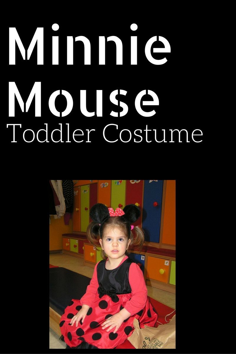 Kleinkind-Halloween-Kostüme für Mädchen 2019 | Halloween ...