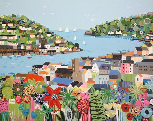 Dartmouth UK