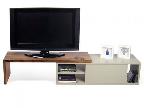 Temahome MOVE TV cabinet