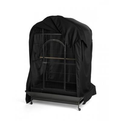 Extra Large Bird Cage Cover 12506 Bird Cage Covers Large Bird Cages Prevue Bird Cage