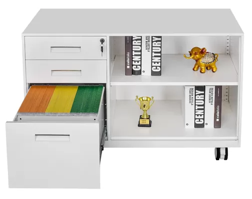 Office Filing Cabinet Factory Buy Good Quality Office Filing Cabinet Products From China Filing Cabinet Metal Filing Cabinet Drawers