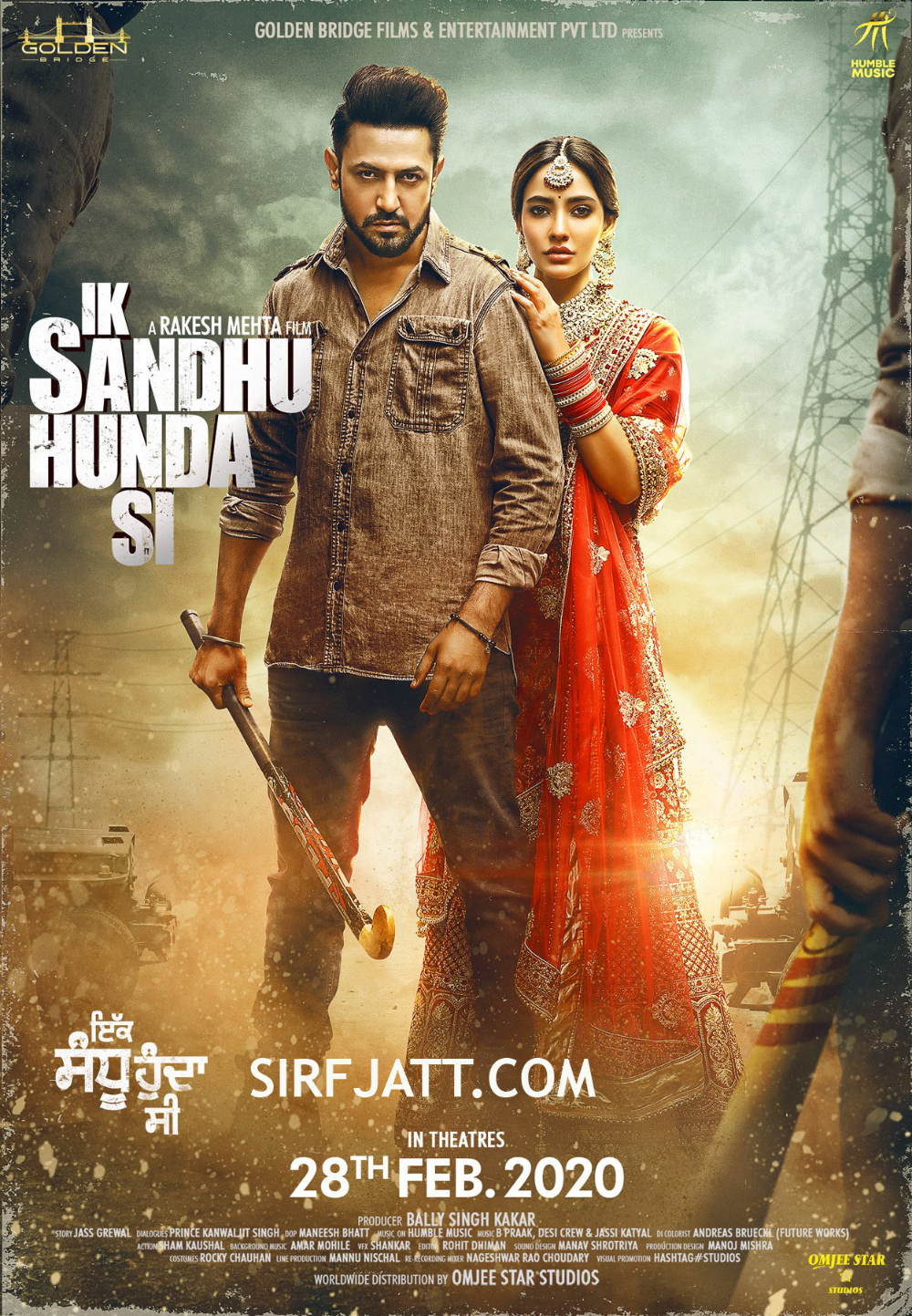 Ik Sandhu Hunda Si Full Album Gippy Grewal Mp3 Songs Download Sirfjatt Com In 2020 Full Movies Download Full Movies Hd Movies