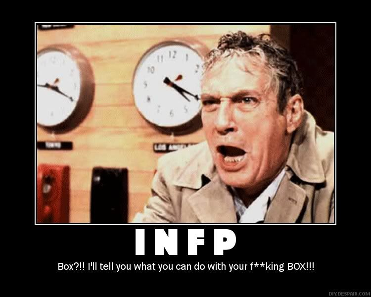 infp posters Terms Of Use Privacy Statement infp Pinterest - privacy statement