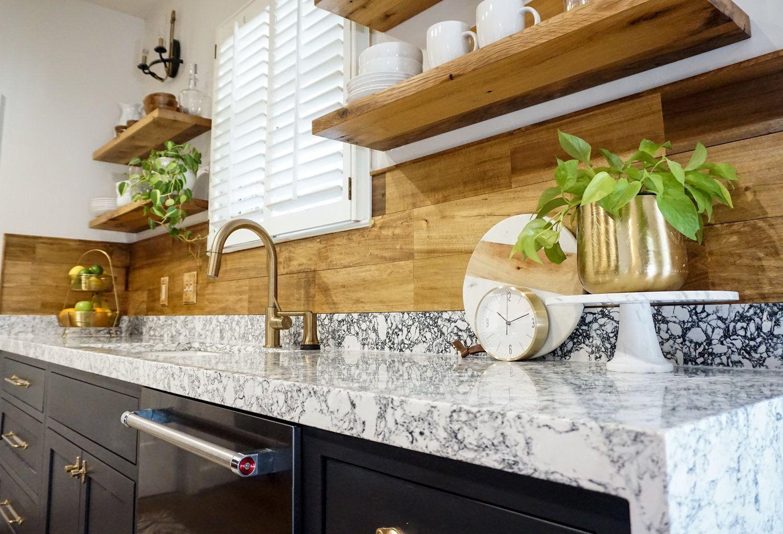 Casa De Lava Kitchen Details Kitchen Remodel Kitchen Faux