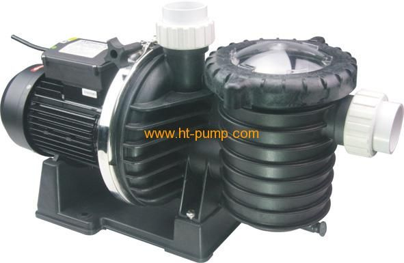 Swimming Pool Pumps Scpa B E Max Head 22 M Max Flow 33 M3 H Power 1 0 To 3 0hp Scpa B E Series Pumps Water Pumps Centrifugal Pump Engineering Plastics