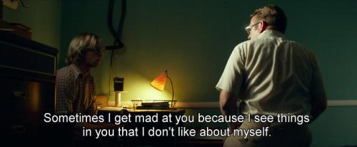 Best Movie Quotes My Friend Dahmer 2017 Movie Quotes Best Movie Quotes Cinema Quotes