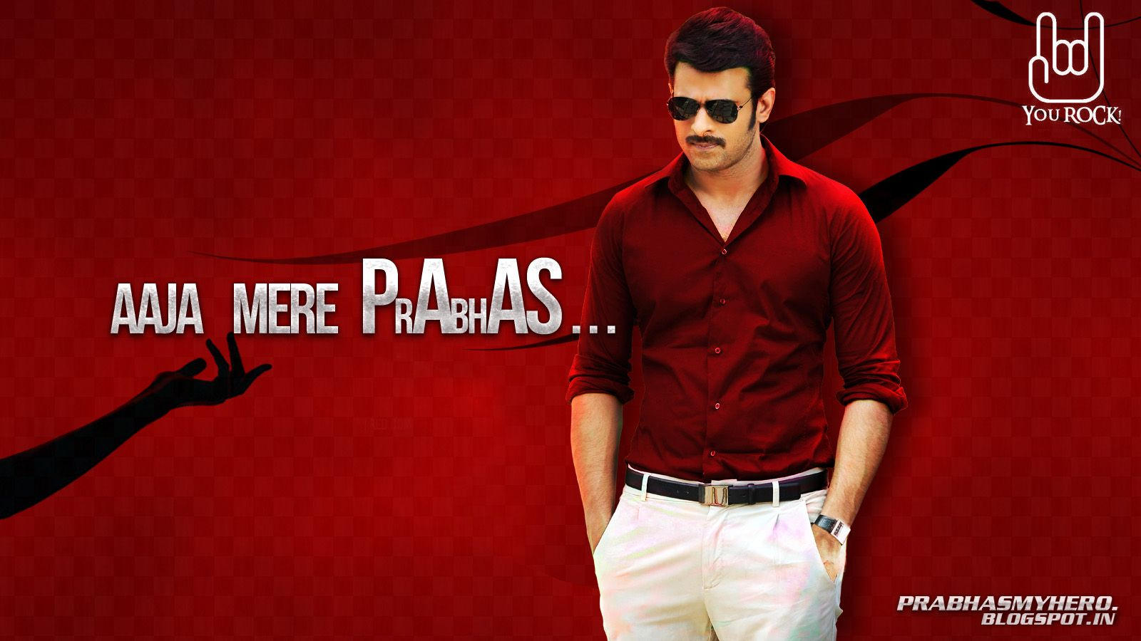 prabhas wallpapers high resolution and quality download | best games