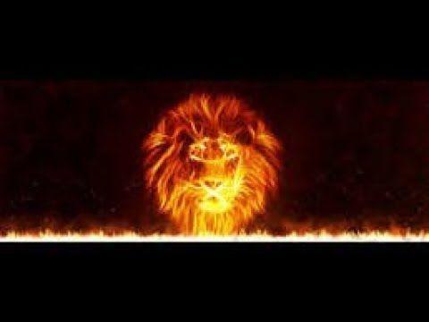 सपन Powermix Raftaar New Motivational Rap Lyrics 5