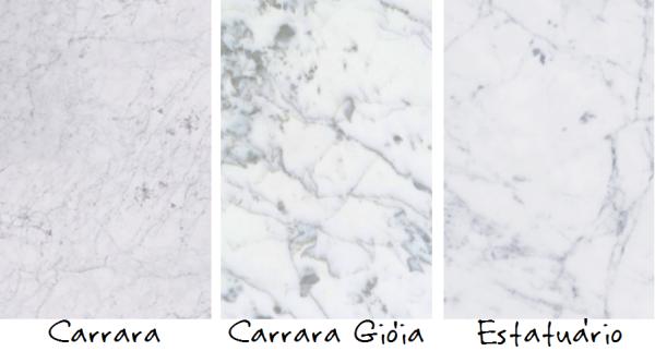 Mrmore Carrara Pinterest Carrara House Projects And