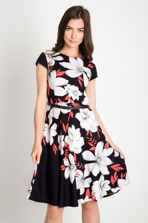 e48acc1d072874 sukienki damskie letnie | sklep z sukienkami mlodziezowymi online | sukienka  wiosna 2015 | sukienki tanie sklep online | sklep internetowy sukienki tanie