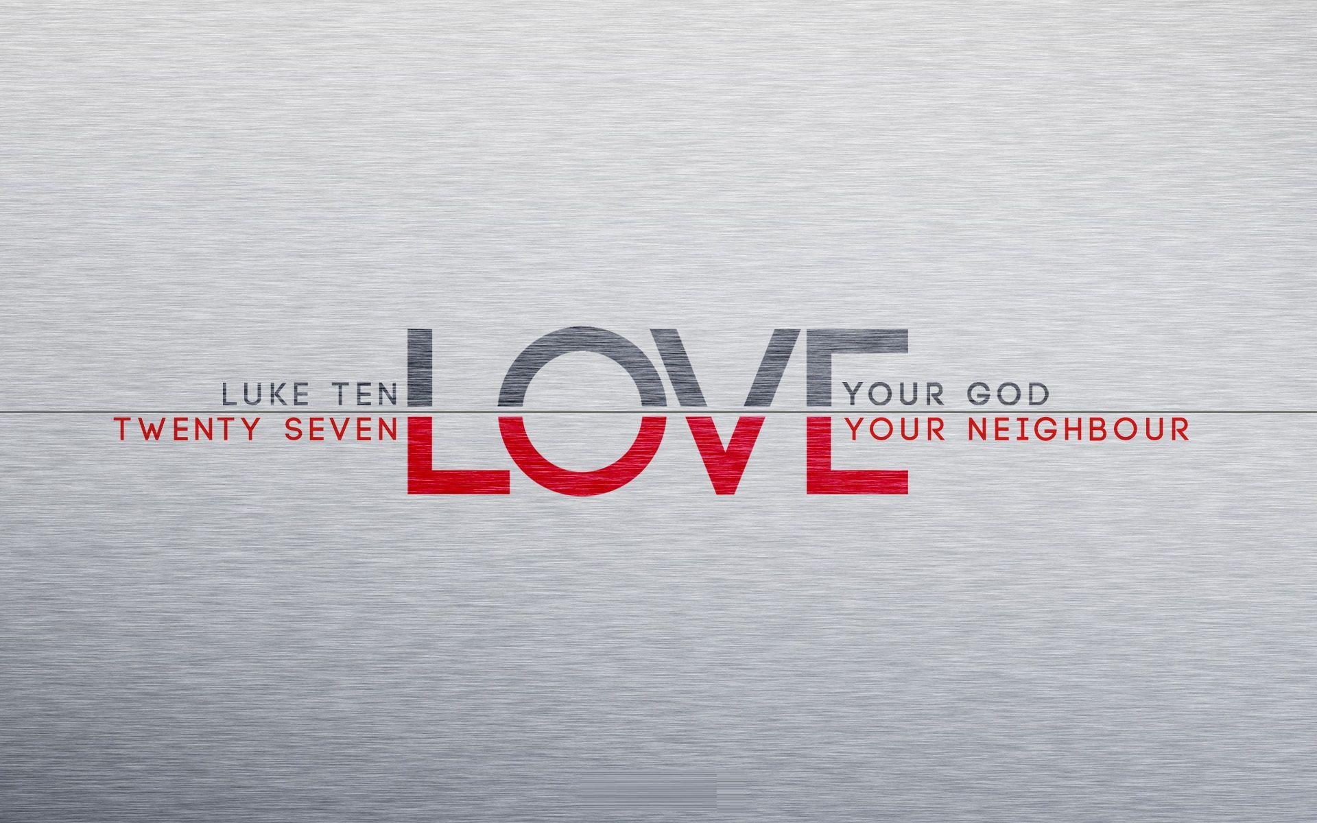 Beautiful Wallpaper Love God - a52c83b2eee59d31a18a2bea0e6de058  Picture_41416.jpg