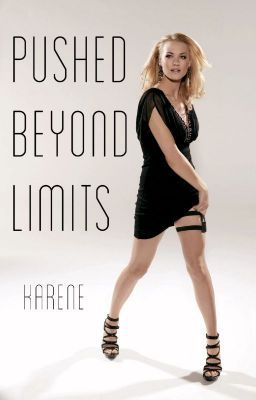 "I just posted ""the worst has come"" for my story ""pushed beyond limits"". #teenfiction http://w.tt/1BZGCVx"