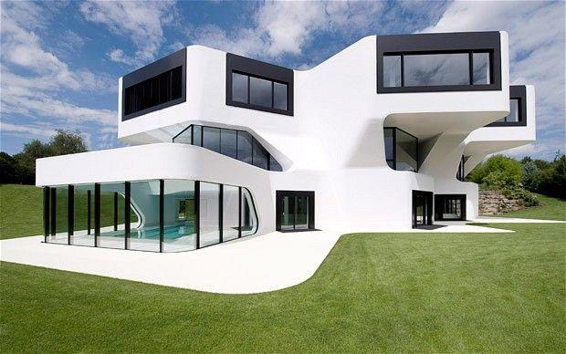 Future House скачать торрент - фото 5