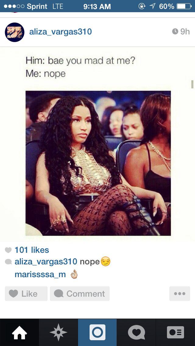 Nicki Minaj Shows Off Figure In Racy Outfit Performing At Bet Awards Celebrities Nicki Minaj Funny Relationship Memes