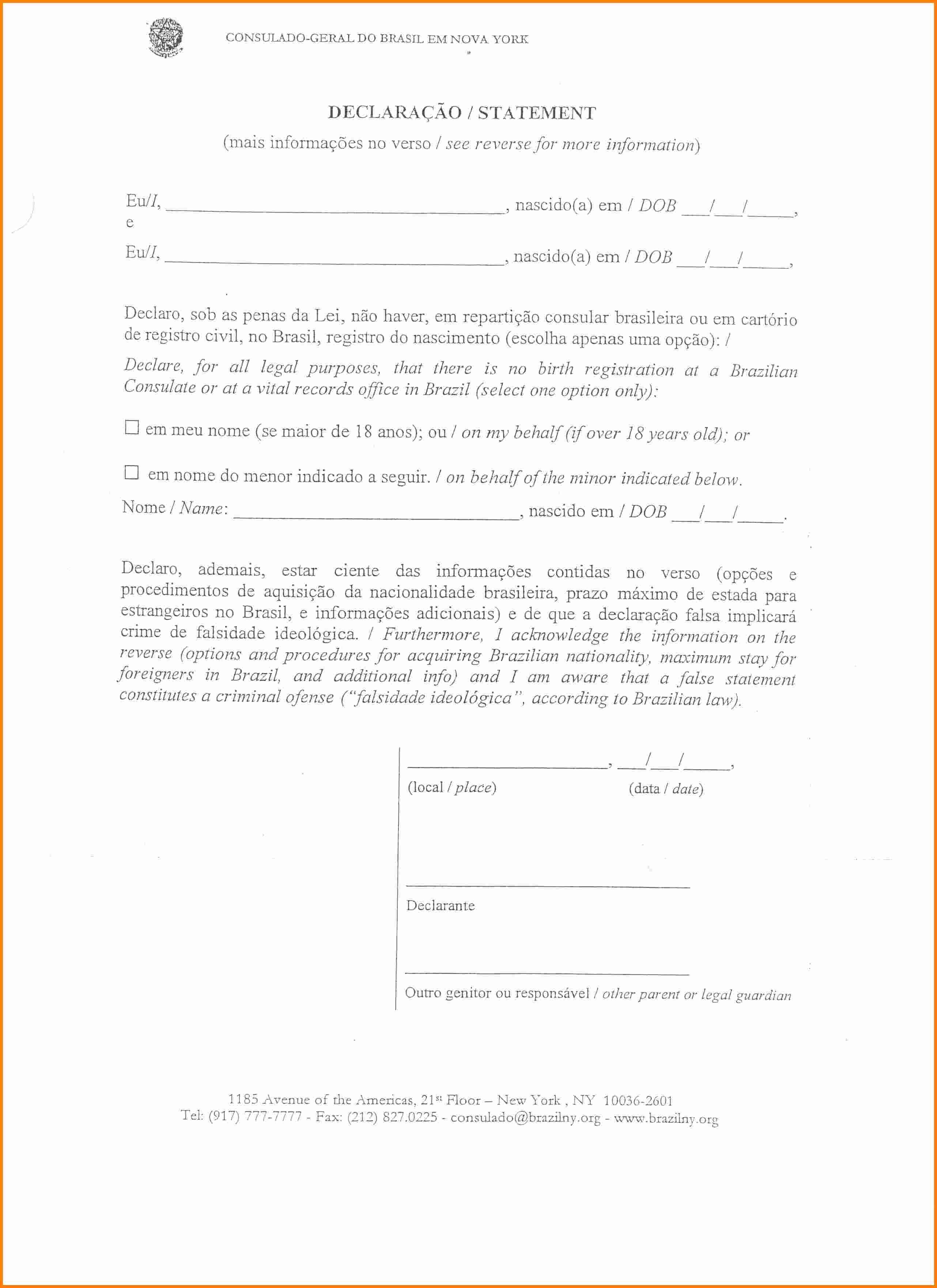 June Author Frasiska Luinko Categories Legal Letter Sample