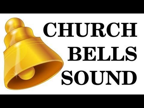 Church Bells Sound Effect [High Quality, Free Download