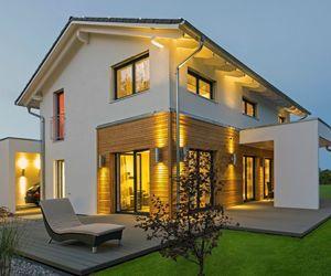 Notizie in evidenza isolamento termico pinterest house house