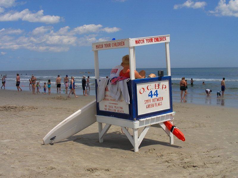 Pin On Ocean City Nj Places