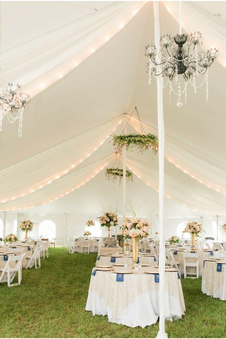 Romantic Fall Wedding on a Family Farm in Bardstown, Kentucky ...