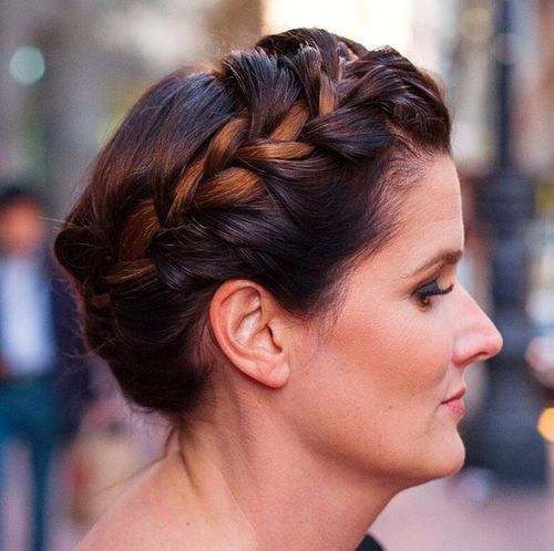 40 Stylish Long Hairstyles For Older Women Older Women Hairstyles Long Hair Styles Hair Styles