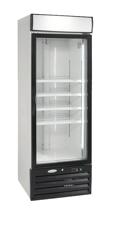 NF2500G Just Fridge in 2020 Upright freezer, Beverage