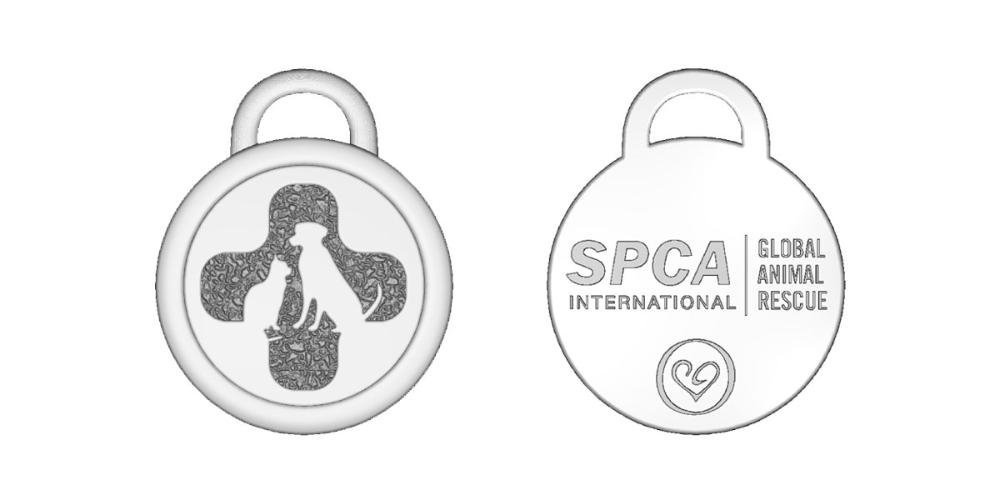 An Animal Love Story Spca International Animal Charities Charity Bracelet Spca