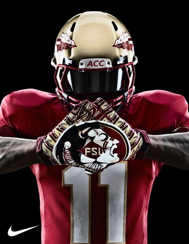 Seminoles Google Search Fsu Football Football Helmets Football Helmet Design