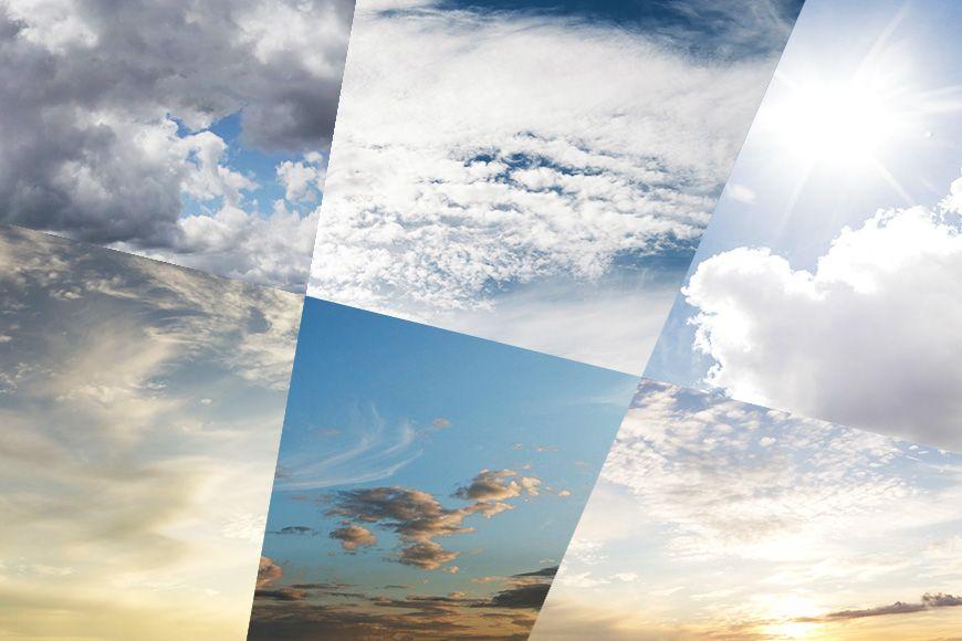 Free HDRI Download, Entourage, 3D Models | // vray | Sky