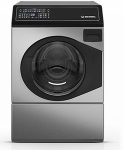 Lg Electronics Goes Premium Businessweek Washer And Dryer Kenmore Washer Kenmore