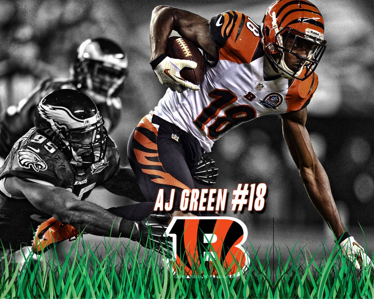 Pin By Arturo Ramos On Bengals Fotos In 2020 Cincinnati Bengals Football Cincinnati Bengals Nfl Players