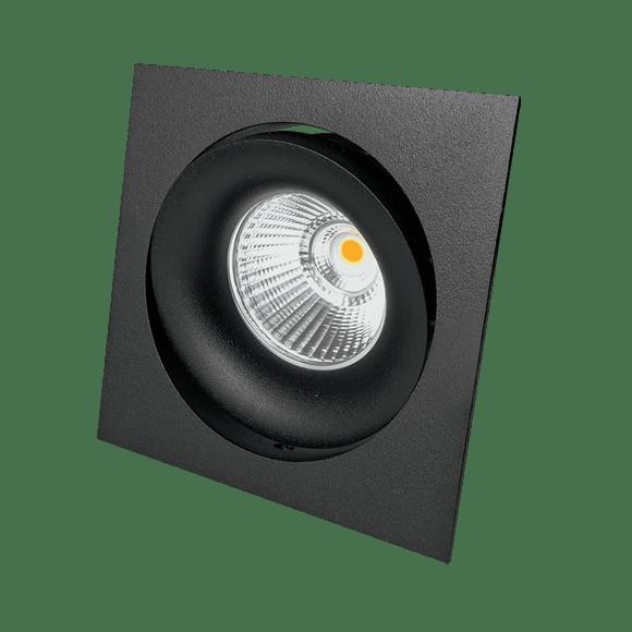 LED Plafondspots Archieven • Matcall | Badkamer | Pinterest