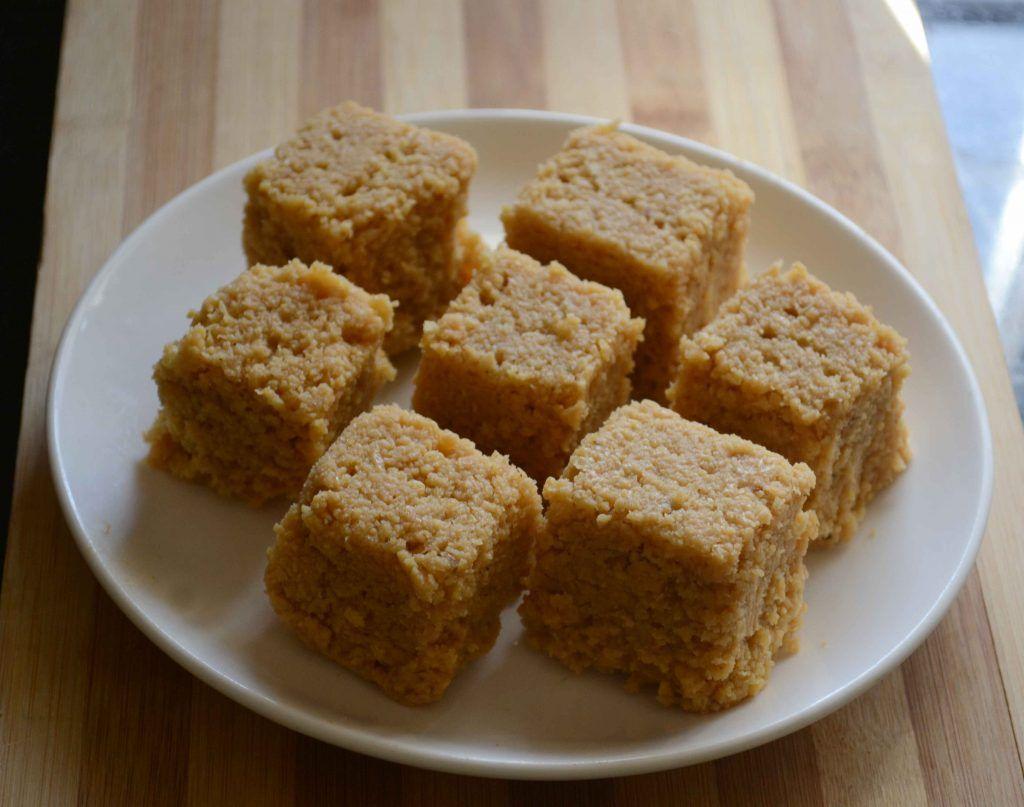 Milk Cake Recipe Milk Cake Recipe Indian Sweets Recipes Milk