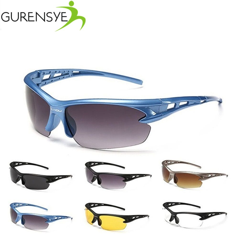 0e7e28c70e 2016 New Fashion Designer New Sport Sunglasses Night Vision Driving Sun  glasses…