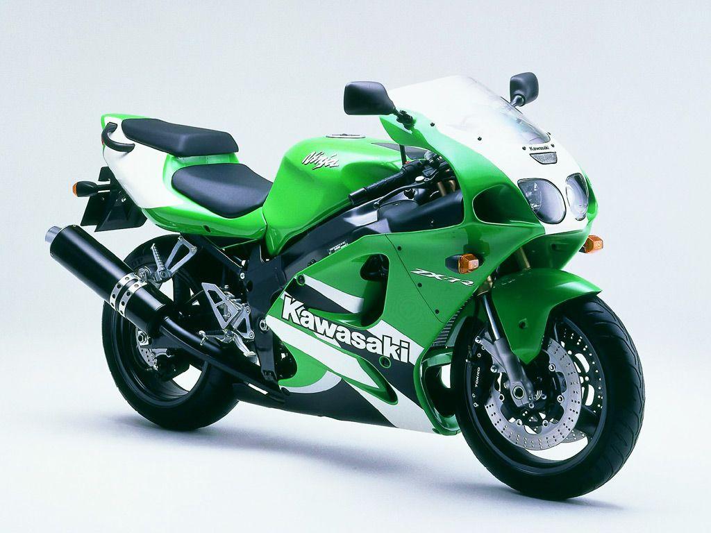 Kawasaki Kawasaki Zx7r, Kawasaki Ninja, Kawasaki Motorcycles, Kawasaki  Motorbikes, Cool Motorcycles,