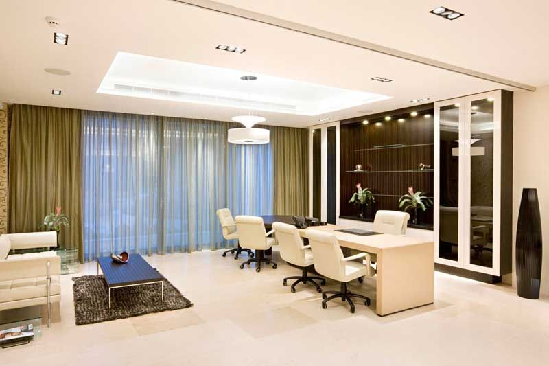 Commercial Office Design Ideas commercial office design home office designs understand awesome commercial office design ideas 1000 Images About Office On Pinterest Modern Offices Offices And Office Furniture