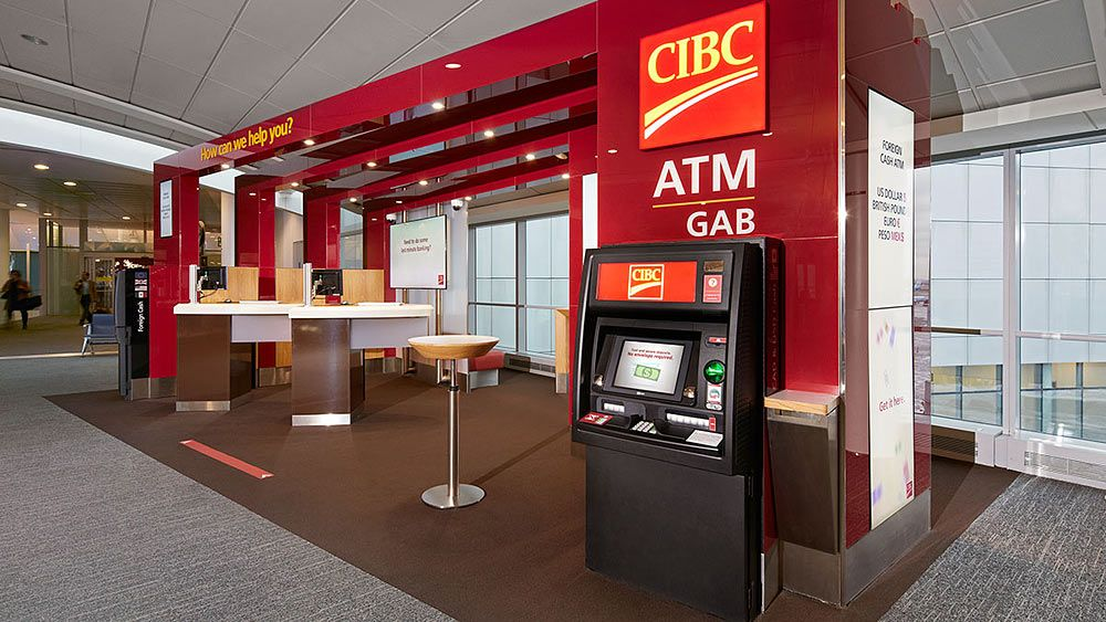 Retail Banking Branch Design Showcase Fall 2016 Branch Design Bank Design Bank Interior Design