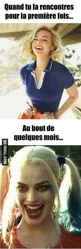 Funny rencontres blagues