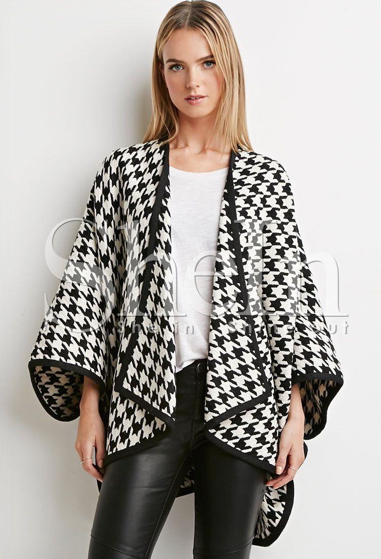 Negozio Vestito asimmetrico nero   bianco on-line. SheIn offre Vestito  asimmetrico nero   bianco   di più per soddisfare le vostre esigenze di moda . 2578f87c787