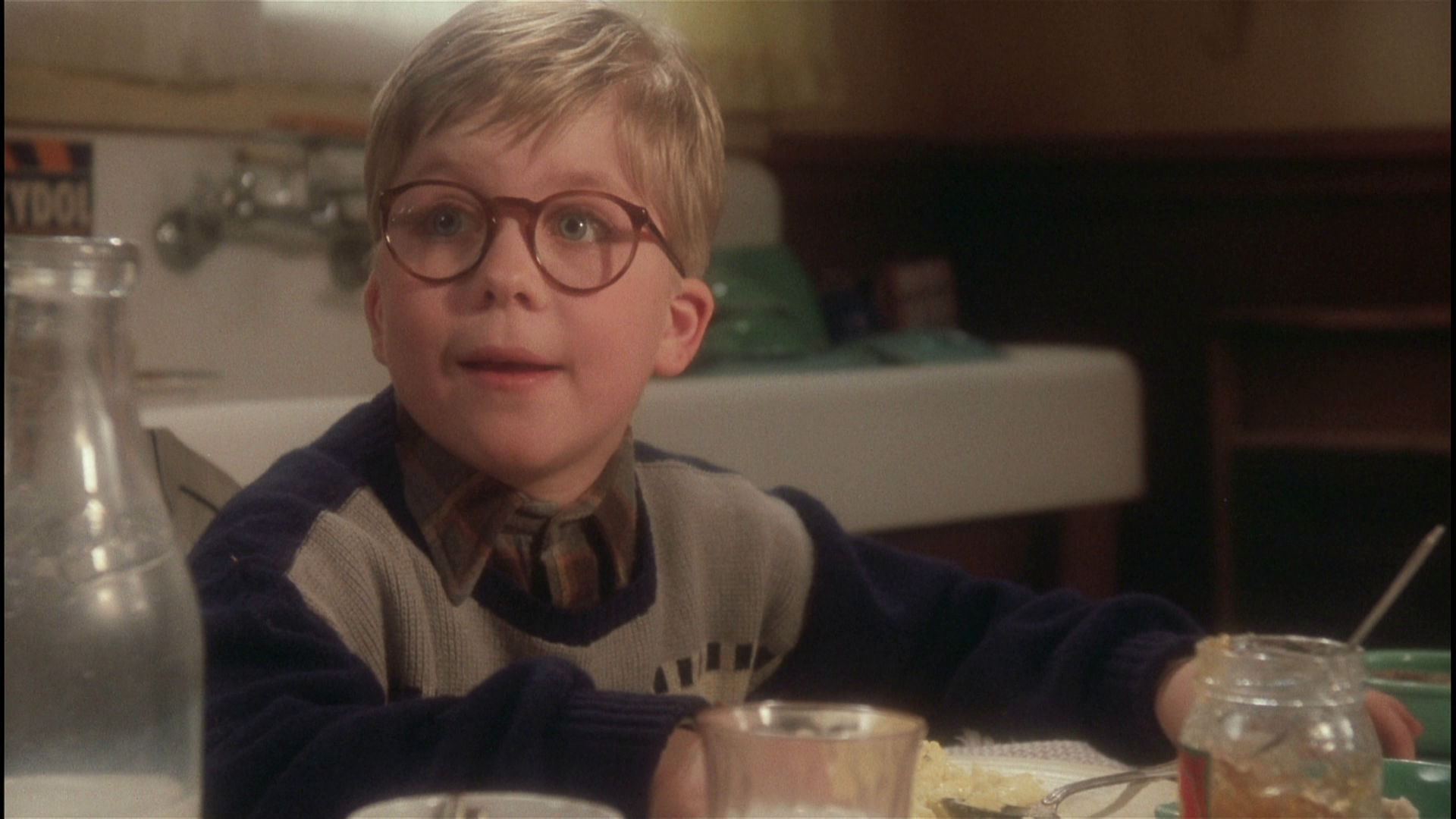 A Christmas Story in 2020 | A christmas story, Best christmas