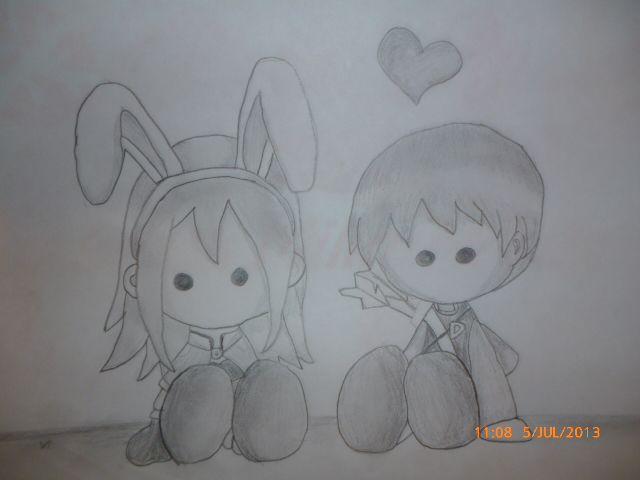 Dibujos buscar con google my penting pinterest - Fotos de parejas en blanco y negro ...