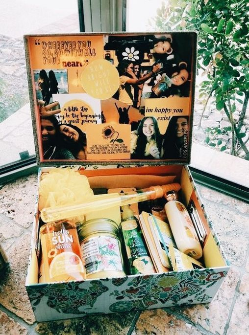 Elaina Bellis Home Tour - Bohemian - My Collect Blog #cheapgiftideas
