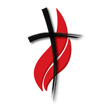 united methodist cross and flame youth pinterest rh pinterest co uk Um Cross and Flame free methodist cross and flame clipart