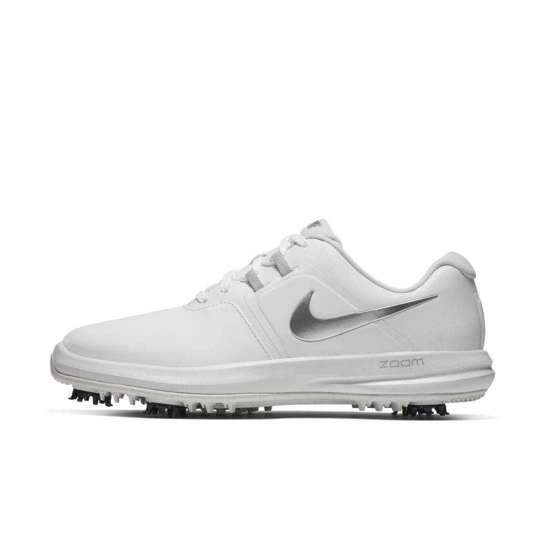 Nike Air Zoom Victory Women's Golf Shoe