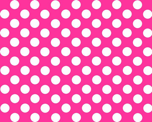 this pink and white background is just so cute and would make a